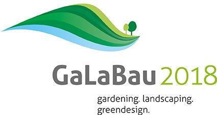 Gala Bau 2018 im September