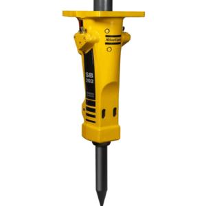 Epiroc Hydraulikhammer SB202