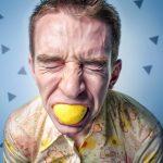 Die 7 größten Fehler beim Kauf eines Baggers vermeiden