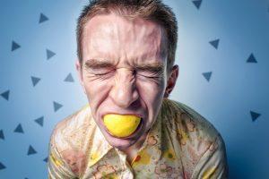 Read more about the article Die 7 größten Fehler beim Kauf eines Baggers vermeiden