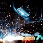 Was macht ein Land- und Baumaschinenmechatroniker/in überhaupt?
