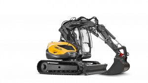 Read more about the article Neuer Mecalac MCR