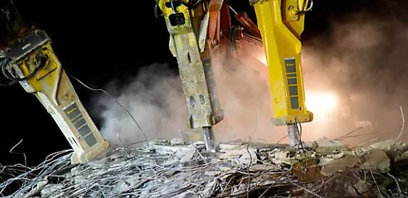 You are currently viewing Epiroc – der Partner für Bergbaugeräte und Infrastrukturausstattung