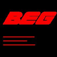 BEG Bau+Industriemaschinen